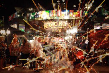10th-anniversary-rockys-arena-12