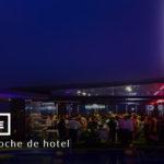 Sorteamos una noche de hotel para 2 personas en Doña Monse